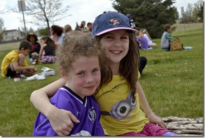 2014_0521_Sarah-2ndGrade-picnic-2