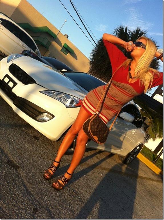 Heather-Shanholtz-sexy-shots-10