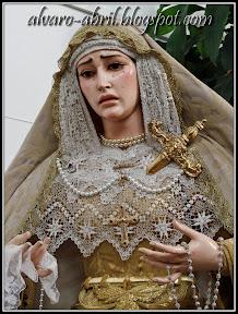 amargura-motril-rosario-2011-alvaro-abril-(19).jpg