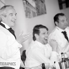 highfield-park-wedding-photography-LJPhoto-CBH-(122).jpg