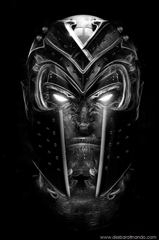 Nicolas-Obery-Fantasmagorik-Magneto-desbaratinando