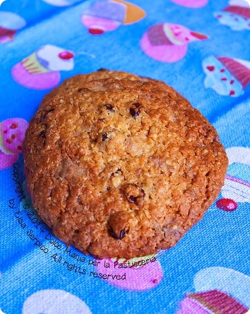 Cookies-con-mirtilli-e-cioccolato-bianco-1