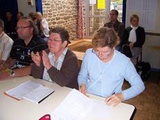 2011.06.12-004 Marie-Françoise et Roseline finalistes E