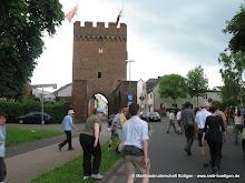 2009-Trier_178.jpg
