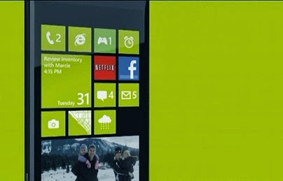 windows-phone-8-540x334