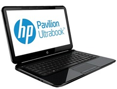HP-Pavilion-14-b048tu-Laptop