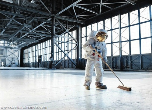 astronautas cotidiano desbaratinando  (4)