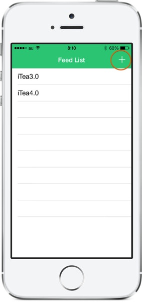 Iphone app utilities feedlyadmin3 1