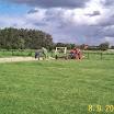 2001-09-08j.jpg