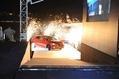 New-Mazda3-Pres14