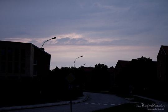 lund_20110806