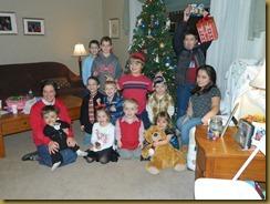 December 2011 096