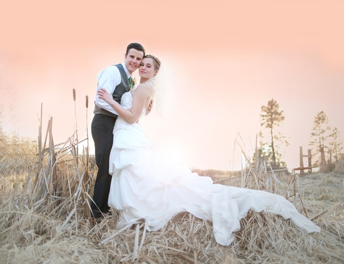 Wedding136-4 (high res)