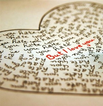 love,but,inspirational-69de9b4dae973663b71d7347fa978559_h