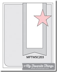 MFTWSC203