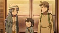 [HorribleSubs]_Kotoura-san_-_04_[720p].mkv_snapshot_06.33_[2013.02.01_10.00.58]
