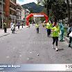 mmb2014-21k-Calle92-3336.jpg