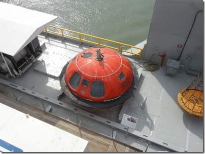 15-rescue-pod