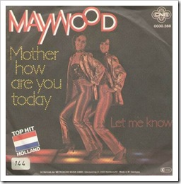 maywood-mother_how_are_you_today