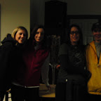 WOWBonspiel-March2011 022.jpg