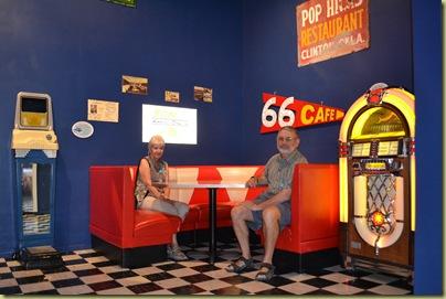 Route 66 Museum-2