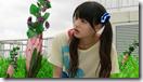 Kamen Rider Gaim - 01.mkv_snapshot_13.34_[2014.07.28_12.56.37]