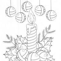 sinos vela de natal (83).jpg
