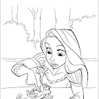 dibujos-colorear-enredados-disney-tangled-rapunzel-coloring-pages-pintar-princess (15).jpg