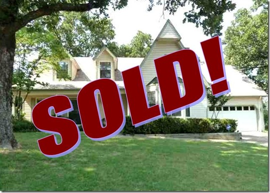16 Cottage Court_sold