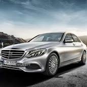 Mercedes-C-Serisi-2014-01.jpg
