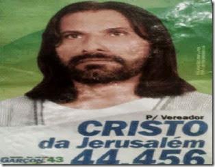 cristo-311x440