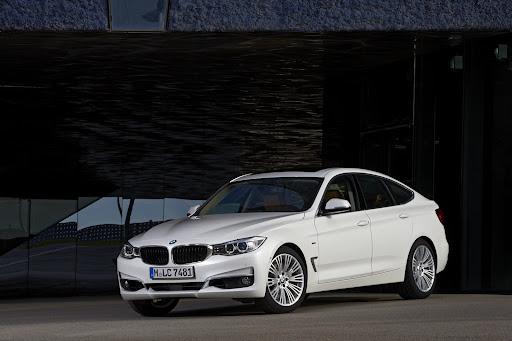 BMW-3-GT-18.jpg