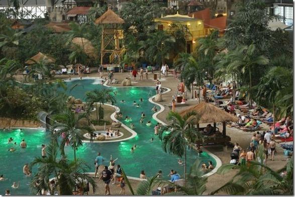 tropical-island-resort-22