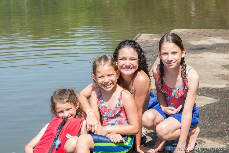 Memorial Day Camping 2014 blog-29