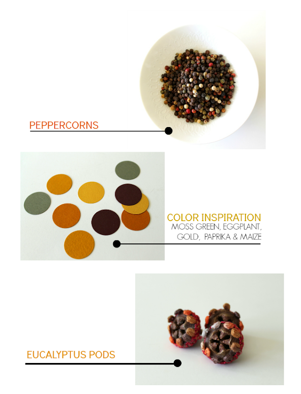 Fall Color Inspiration 1