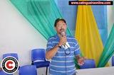 Seminario_Olho D Água (122)