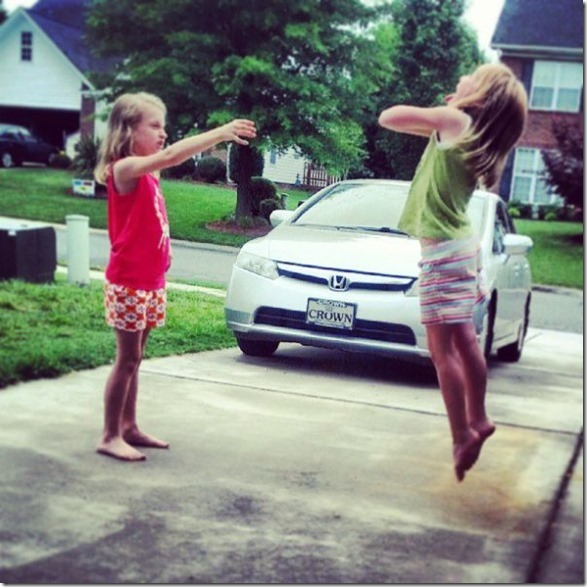 siblings-funny-love-20