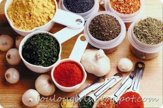 cooking_ingredients_op_720x477