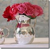 flower jug