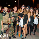 2014-07-19-carnaval-estiu-moscou-224