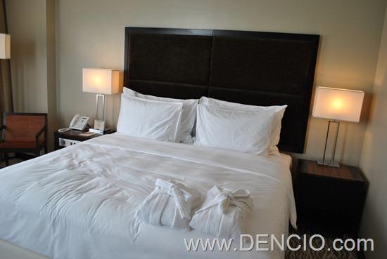 Acacia Hotel Manila (Alabang)053