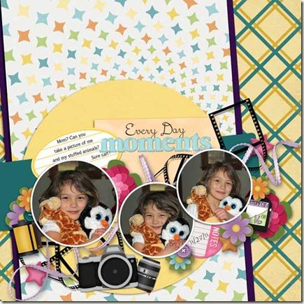 Sophia_2011-11-27_EverydayMomentsStuffedAnimals web