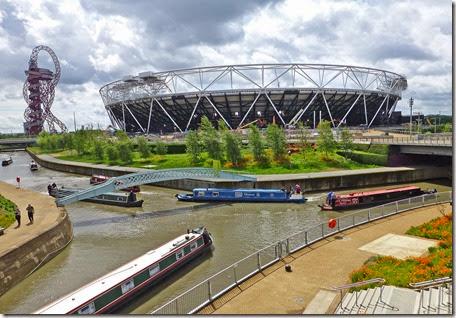 Olympic Park 100514 063