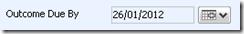 Screenshot-2012-02-13_14.39.22