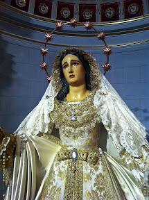 maria-santisima-del-sacromonte-pascua-y-mayo-y-besamanos-2013-alvaro-abril-(7).jpg