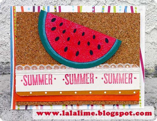 Watermelon-Card1a_Barb-Derksen