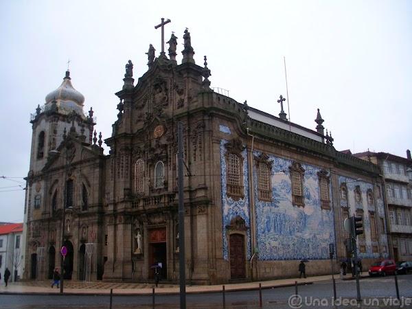 Porto5.jpg