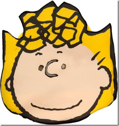 disfraz Sally peanuts (4)