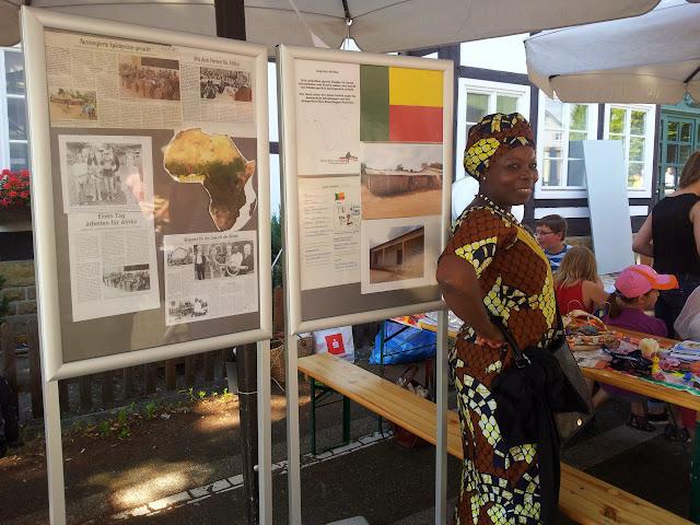 Afrikatag 2014.jpg