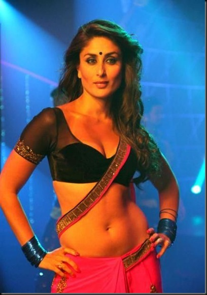 Kareena-Kapoors-Item-Song-Halkat-Jawaani-Stills-from-Heroine-Movie-Most-Inside-2